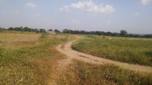 agriculture land for sell in jagpura kota