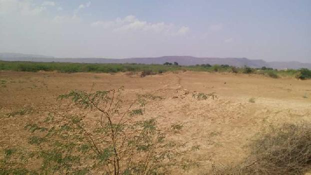 agriculture land for sell in saneeta kota