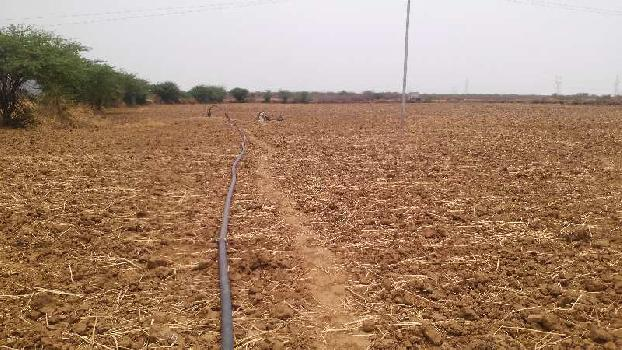 agriculture land for sell in menpur kota
