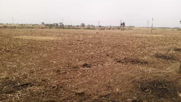 agriculture land for sell in phawa kota