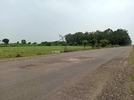 agriculture land for sell in kurar kota
