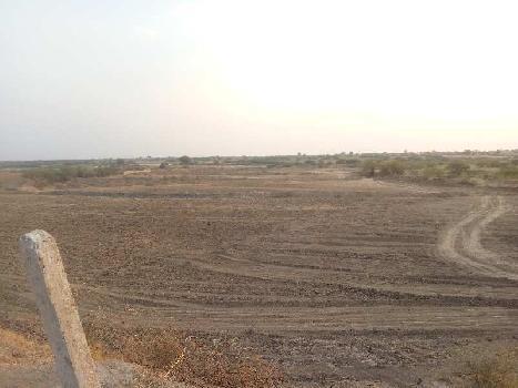 agriculture land for sell in shreenagar ajmer