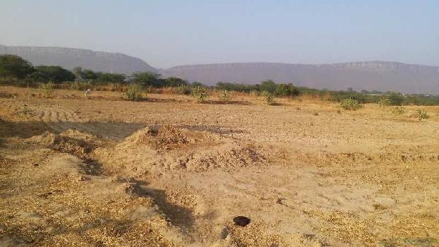 agriculture land for sell in lamana ajmer