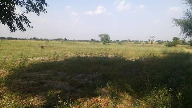 agriculture land for sell in sendra ajmer