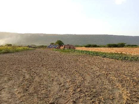 agriculture land for sell in kookra ajmer