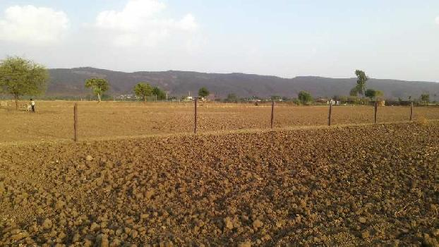 agriculture land for sell in ajitgarh ajmer