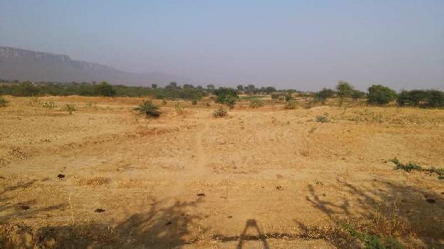 agriculture land for sell in bhandrej dausa