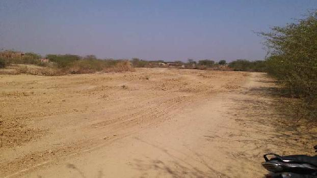 agriculture land for sell in garhmori dausa