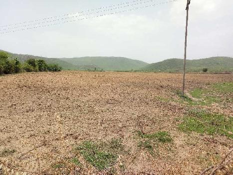 agriculture land for sell in peelarama dausa