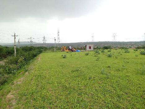 agriculture land for sell in mandal bhilwara