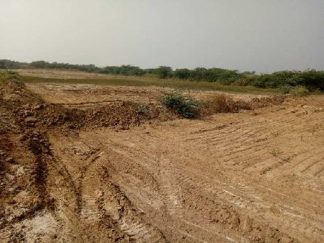 agriculture land for sell in banera bhilwara