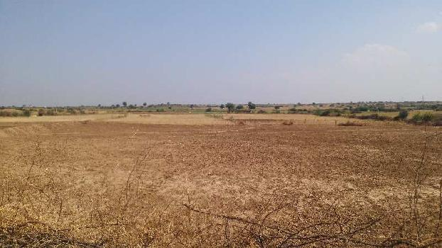 agriculture land for sell in mushi bhilwara