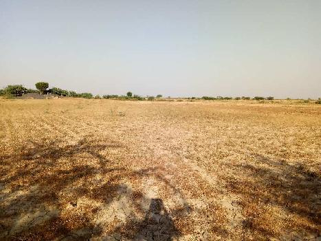 agriculture land for sell in kotri bhilwara