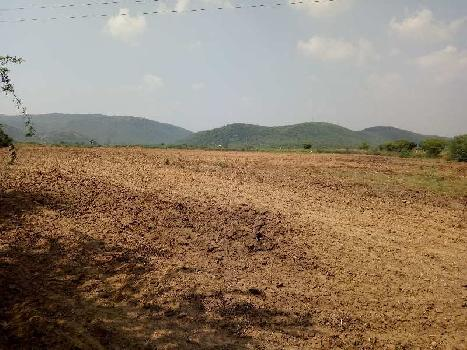 agriculture land for sell in barliyas bhilwara