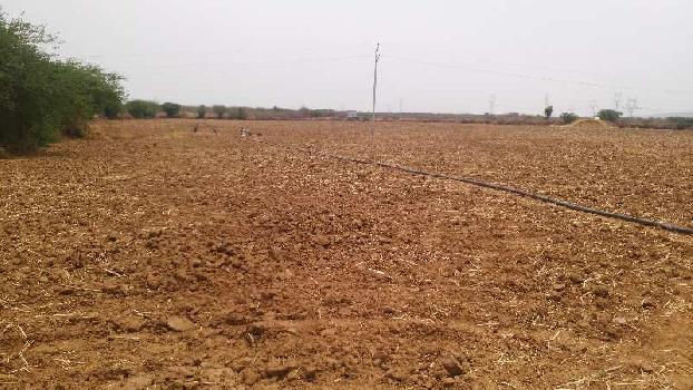 agriculture land for sell in bassi bhilwara