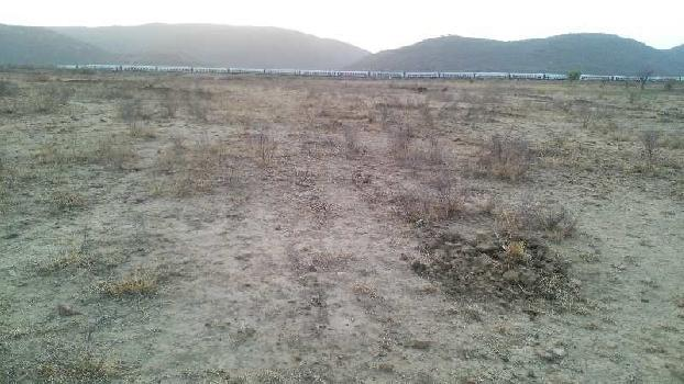 agriculture land for sell in hamirgarh bhilwara