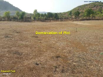 Agricultural/Farm Land for Sale in Roha, Raigad