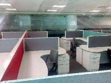 Commercial Office Space for Sale in Chittaranjan