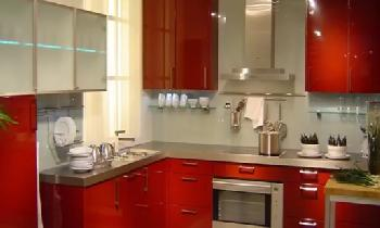 3 BHK Apartment For Sale In Alaknanda, Delhi