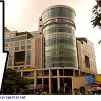 14000 Sq.ft  Office Space  for Sale