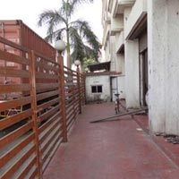 4,000 sq.ft shop/warehouse/Godwon for rent @ vashi