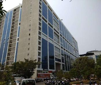 10000 Sq.ft. Office Space for Sale in Mahape, Navi Mumbai