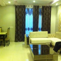 Ready to Move 2/3/4 Bhk Flats