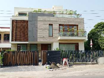 5445 Sq.ft. Residential Plot for Sale in Sector 16, Panchkula