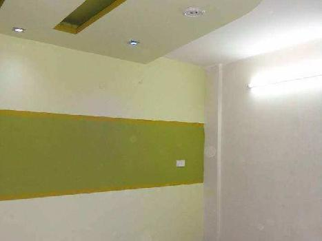 2 BHK Apartment for Sale in Sion, Mumbai