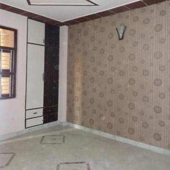 2 BHK Apartment for Sale in Pratiksha Nagar