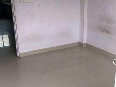 1 BHK Apartment for Rent in Pratiksha Nagar Mumbai