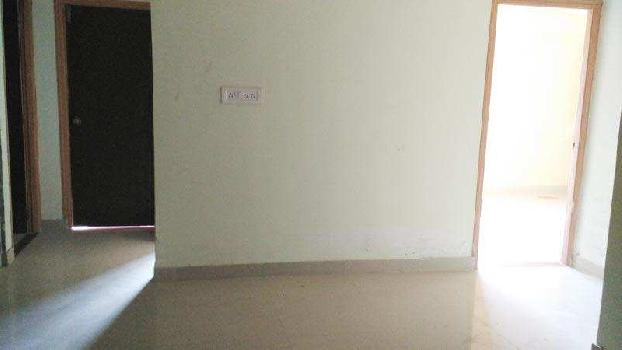 Drive in 2 BHK flat for sale at Devnagar