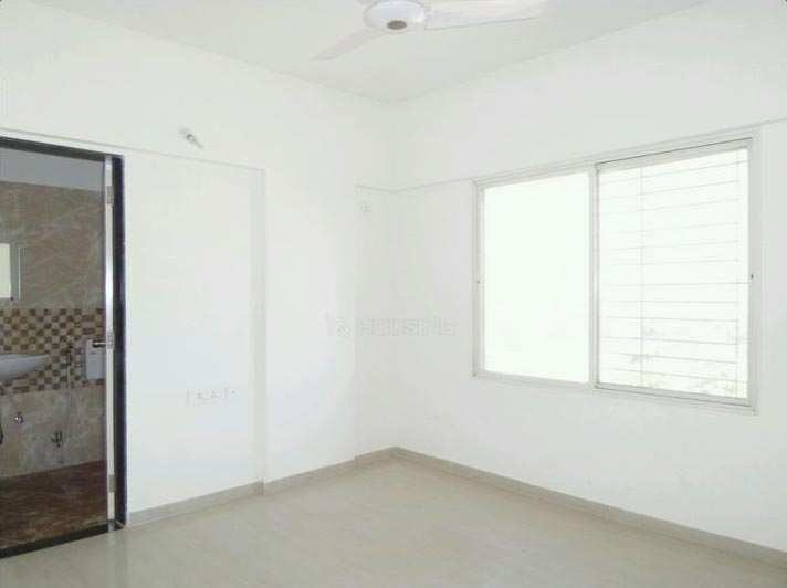 Drive in 2 Bhk Flat for Sale