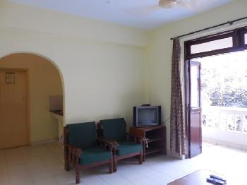 Drive in 3 Bhk Flats for Sale Near  Isbt, Shimla