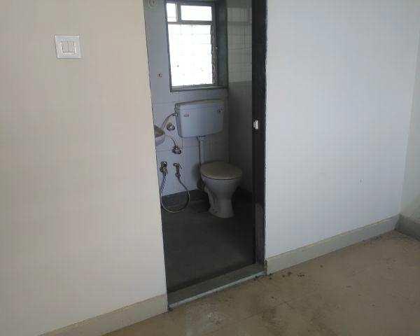 2 Room Set for Sale At Himuda Vikasnagar