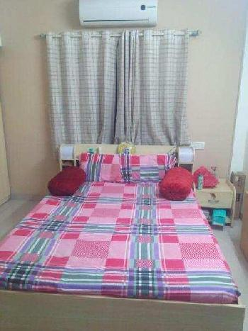 Drive in Furnished 3 Bhk for Sale At Mehli
