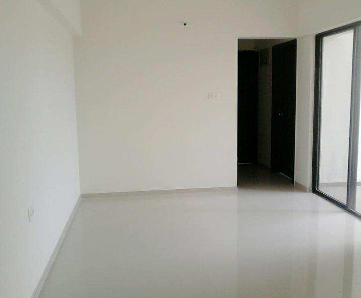 Drive in 3 Bhk for Sale