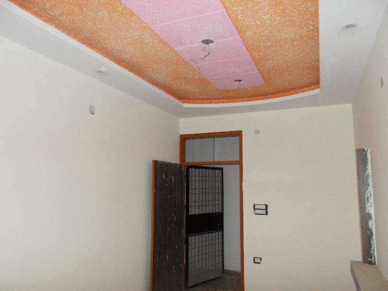 Drive in Duplex for Sale Near Panthaghati