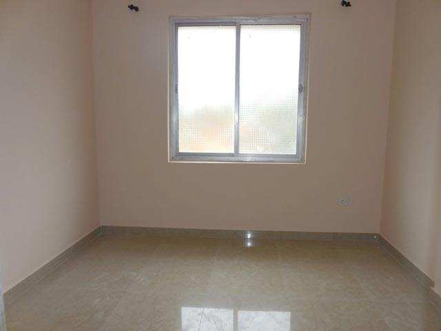 3bhk for Sell Near Bells Institute