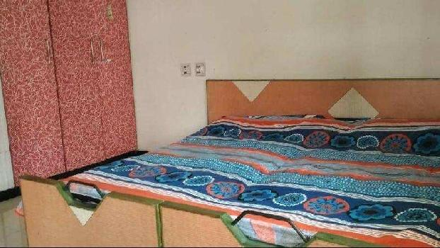 2 Bhk Flat for Sale in Good Location of Shimla