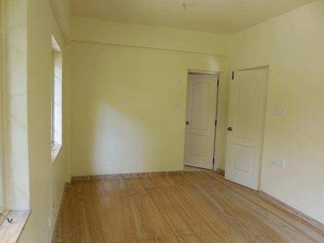 3 BHK Flat For Sale in Prime Locality