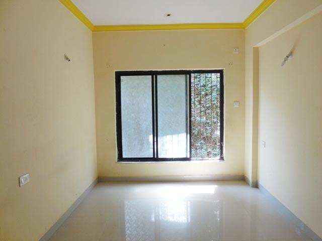 Available 3 Bhk Flat for Sale in Reasonable Rate