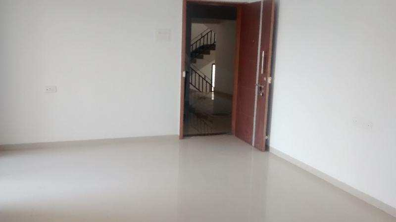 Residential House For sale At Prime Location