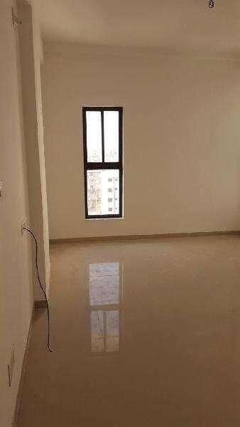 3 BHK flats for sell