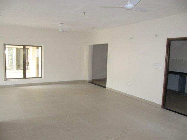 4bhk Duplex Flat for Sell