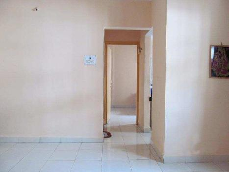 3 BHK Flats& appartments for sell