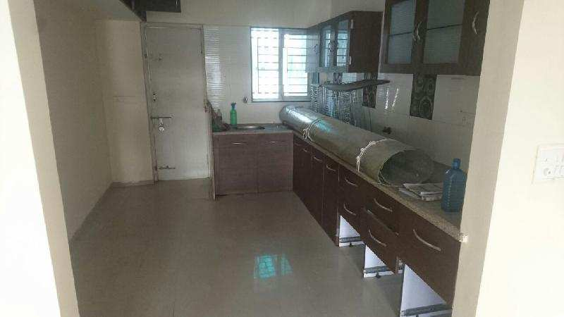 3 BHK flats for sell in Sanjaulli