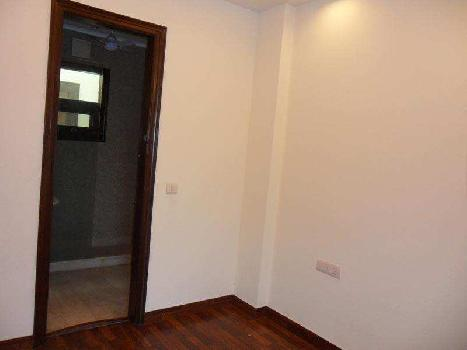 3bhk Flat Up for Sell