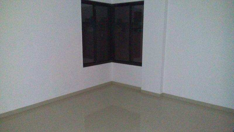 3.5 storey building for sell