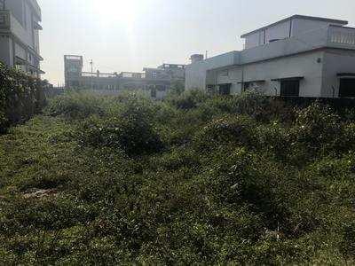 Residential Plot for Sale in Anji, Shimla
